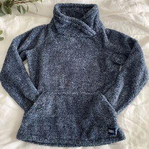 O'Neill Teddy Sweater